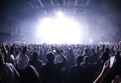 MIX Festival sona erdi