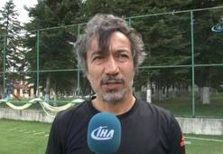 Ali Ravcıdan Guilherme açıklaması