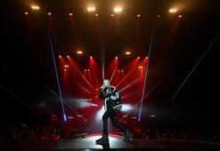 Birlikte Güzel sunar: Ezhelden olay konser