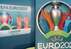 Avrupa Şampiyonasında gruplar nasıl oluşturulacak A Milli takım hangi torbada yer alacak