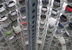 Otomotiv sektöründe satışları artırmanın stratejik yolları