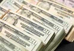 Tacikistan, 2020-2022de 1 milyar dolar kredi alacak