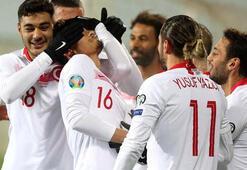 EURO 2020 kura çekimi ne zaman Türkiye kaçıncı torbadan katılacak