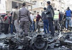 MİTin yakaladığı teröristin PKKnın Kandil yapılanmasından olduğu ortaya çıktı