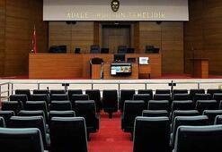 Zirve Yayınevi davasına bakan eski hakim Gürtekine hapis cezası