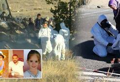 4 kişinin evde ölü bulunmasında mektupta adı geçen 2 kişi hakkında soruşturma