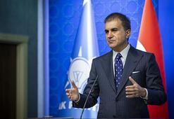AK Parti Sözcüsü Çelikten son dakika EYT açıklaması: Cumhurbaşkanı Erdoğan son sözü söylemiştir