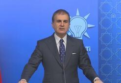 AK Partiden EYT açıklaması