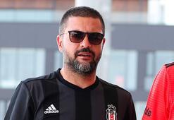 Şafak Mahmutyazıcıoğlundan şok görüntü hakkında açıklama
