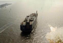 Son dakika | Şoke eden açıklama 3 gemiye el koydular