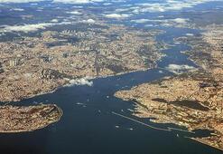 İstanbul'daki değerli arsalar satışa çıkacak