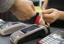 Son dakika: Bankalar taksiti kesti Kredi kartında...