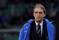 Ne yaptın Mancini Tarihi skor...