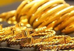 19 Kasım altın fiyatlarında son durum... Çeyrek ve gram altın kaç lira