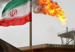İran zamdan elde ettiği geliri halka dağıtmaya başladı
