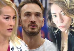 Sosyetede skandal Ünlü isimlerden 35 milyon TL vurgun yaptı
