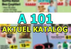 A 101 aktüel katalog - a101 21 Kasım Perşembe indirimleri