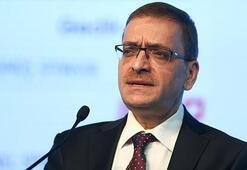 SPK Başkanından kitle fonlaması açıklaması