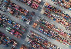 İklimlendirme sektörünün ihracat atağı sürüyor