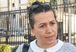 Öğretmeni kızına darp iddiasıyla suçlayan anne, sanık oldu