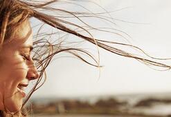 Gün sonunda 10 dakikada yapabileceğiniz 10 olumlu şey