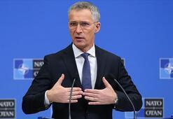 NATOdan Türkiye açıklaması: Hemfikir olduğumuz bir konu var