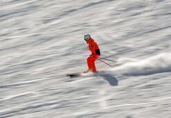 Andorra kış turizmin yeni gözdesi
