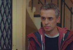 Azize dizisinde Okanı canlandıran Tugay Mercan kimdir Hangi dizilerde oynadı