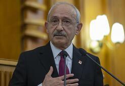 CHP Genel Başkanı Kılıçdaroğlu: Bay Kemal olmak kolay değildir