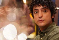 Mucize Doktor 11. yeni bölüm fragmanı Ferman, Aliden özür diliyor