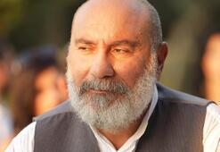 Azizenin Barbarosu Mustafa Avkıran kimdir Kaç yaşında ve nereli