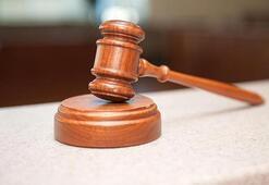Büyükçekmecede seçmen usulsüzlüğü davasında sanıklar hakim karşısına çıktı
