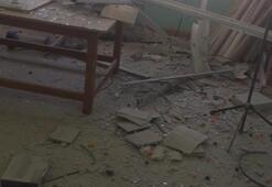 Terör örgütü yine sivilleri hedef aldı: 3 ölü, 8 yaralı