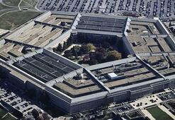 Pentagon bu belgeleri ilk kez yayımladı Füze kabiliyetini artıracak