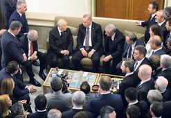 'Cumhurbaşkanı'nın EYT değerlendirmesi isabetli'