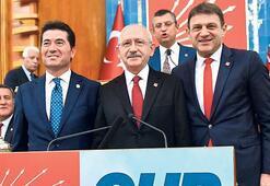CHP Genel Başkanı Kemal Kılıçdaroğlu: Bay Kemal olmak kolay değildir