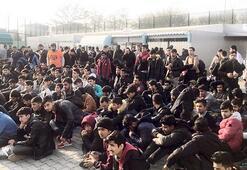 Göçmen kaçakçılığıyla mücadelede yeni dönem