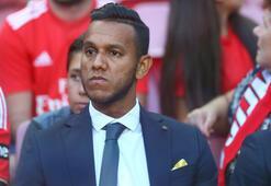 Josef de Souza: Fenerbahçeyi dönmeyi çok istiyorum