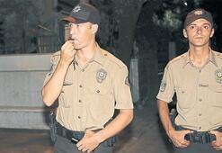 81 İlde heyecan artıyor Polis Akademisi ve EGM bekçilik sonuçlarını ne zaman açıklayacak