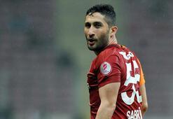 Ve Sabri Sarıoğlu geri dönüyor Açıkladı...