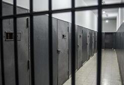 Af yasası - ceza indirimi onaylandı mı Bakan açıkladı...