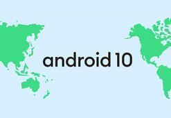 Android kullanıcıları dikkat Milyonlarca telefonda güvenlik açığı var...