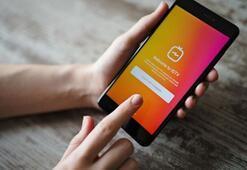Gizli Instagram hesapları tehlike altında