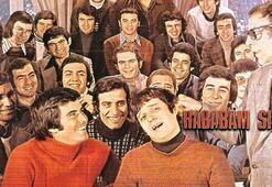 Hababam Sınıfı kaç yılında ve nerede çekildi Hababam Sınıfı oyuncuları kimler
