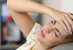 Baş ağrısına ne iyi gelir, nasıl geçer Şiddetli baş ağrısını ne geçirir (Evde doğal çözümler)