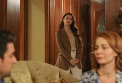 Afili Aşk 23. yeni bölüm fragmanları Yelda, Kerem ve Ayşenin aşkına ikna olacak mı