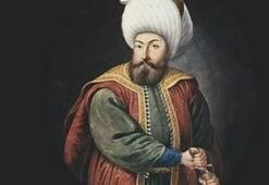Osman Gazi kimdir Osman Gazi ne zaman dünyaya geldi Beyliği ne zaman kurdu