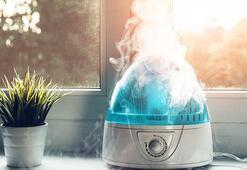 Kışın evinizi kapalı ortamdan uzaklaştırmanın yolları