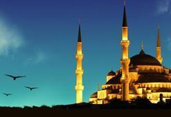 11 Ayın sultanı Ramazan ayı ne zaman başlıyor 2020 Ramazan Bayramı tarihleri