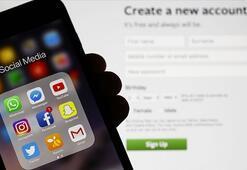Sosyal medya manipülasyonlarına zihni savunma sanatı ile karşı koyun
